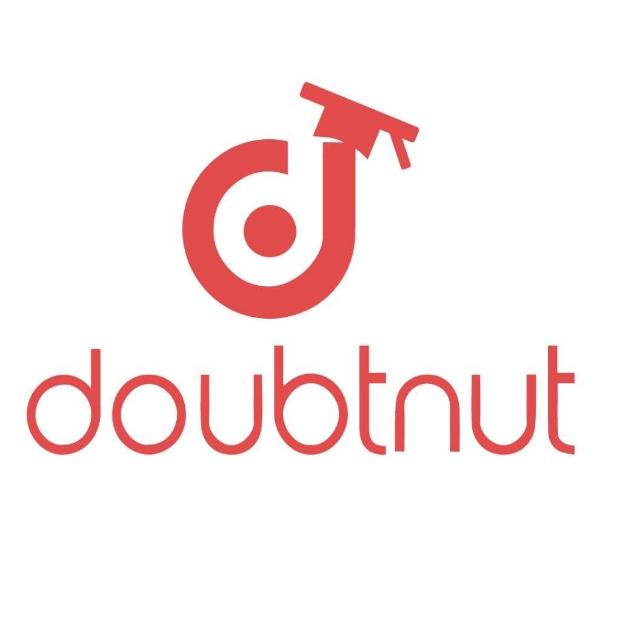 Doubtnut logo