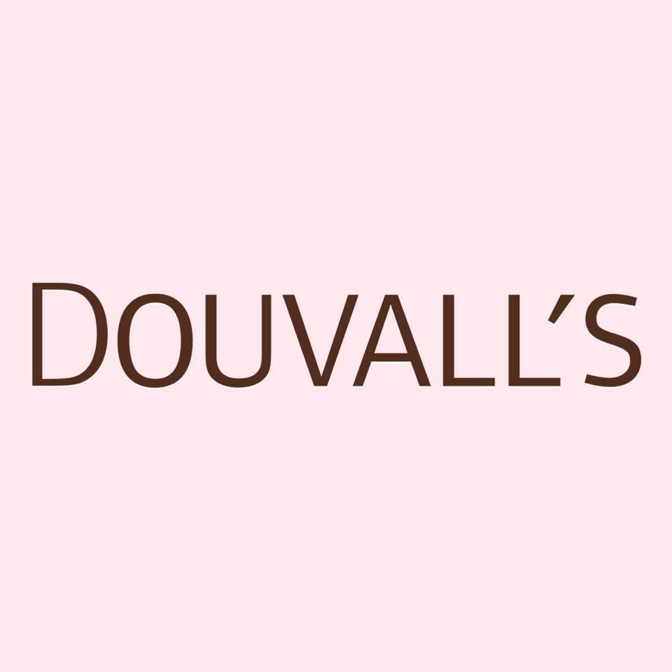 Douvall's