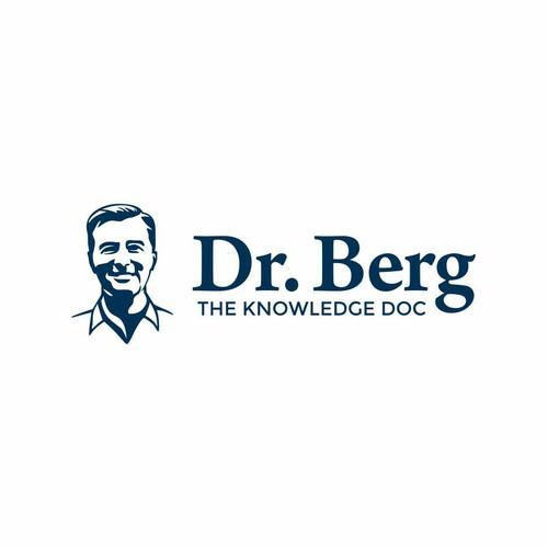 Dr Berg