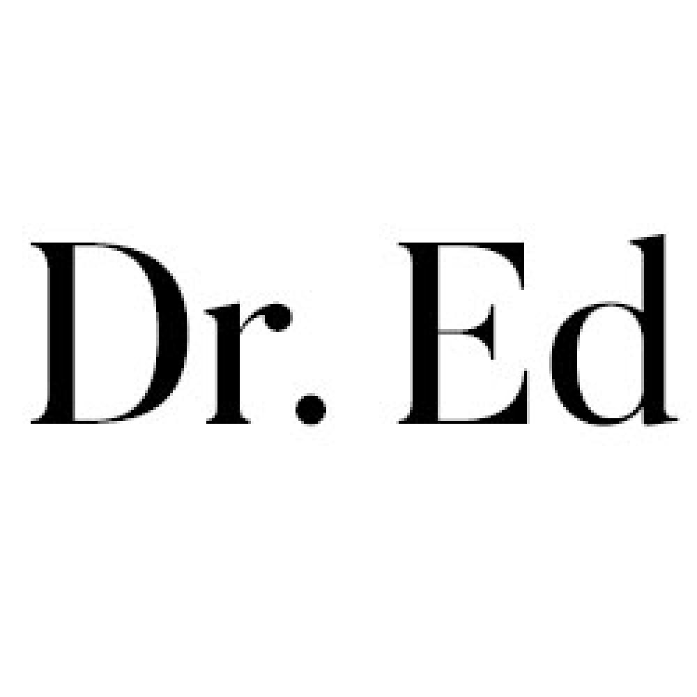 Dr. Ed