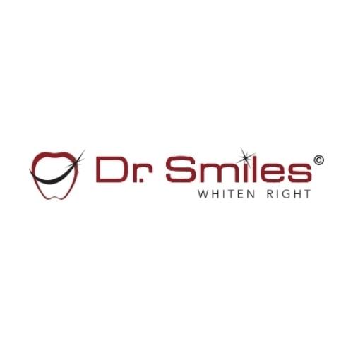Dr. Smiles