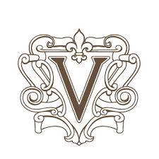 Dr Vranjes logo