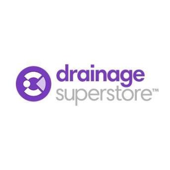 Drainage Superstore logo