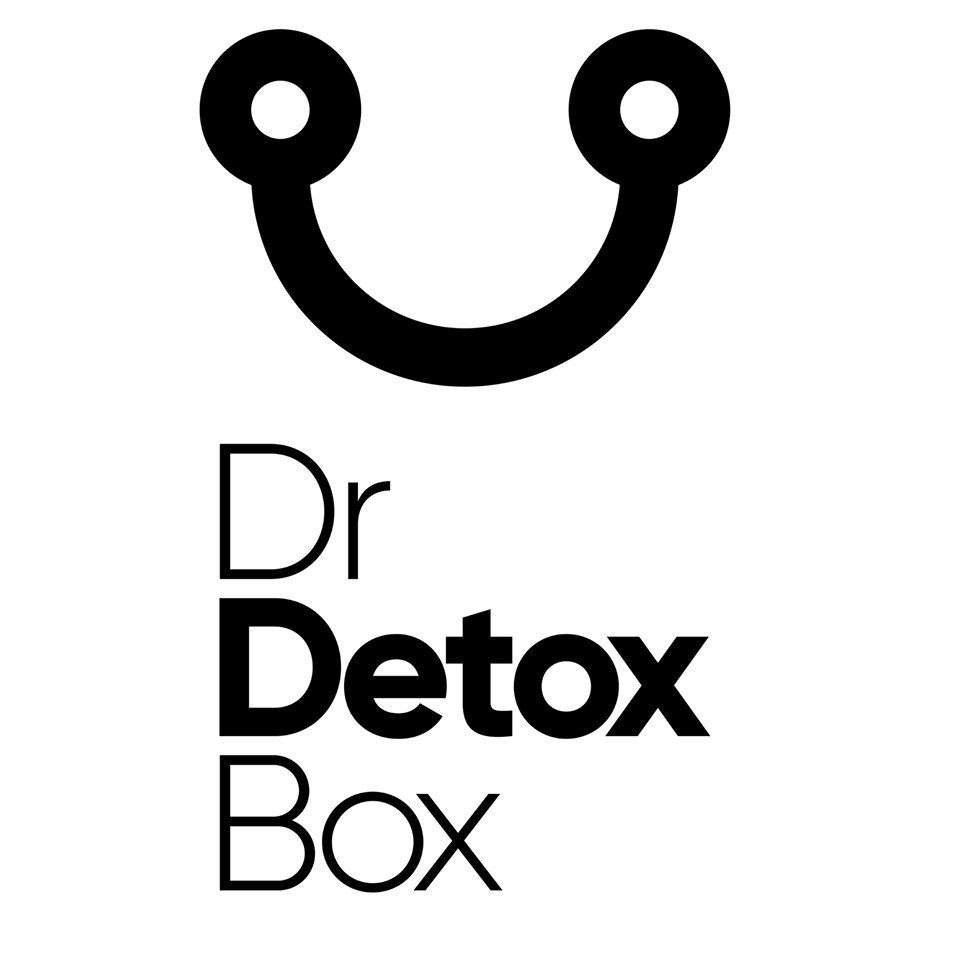 DrDetoxBox