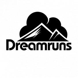 Dreamruns