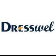 Dresswel