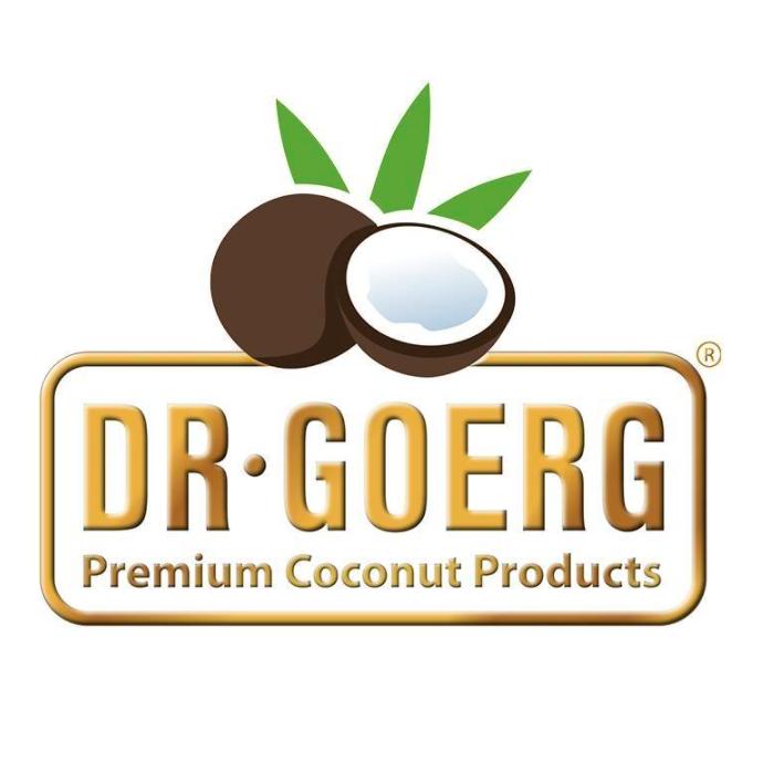 Dr.Georg