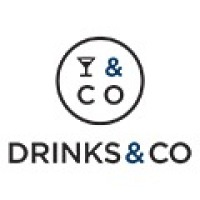 Drinks & Co logo