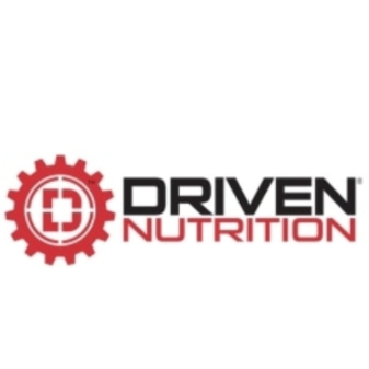 Driven Nutrition
