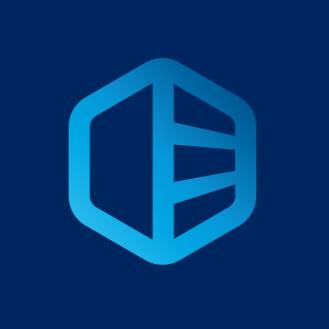Driver Easy logo