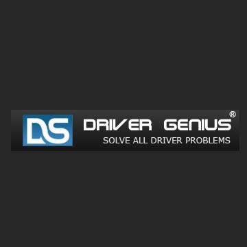 Driver-Soft
