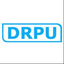 DRPU Software