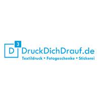 DruckDichDrauf