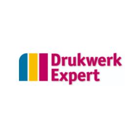 DrukwerkExpert