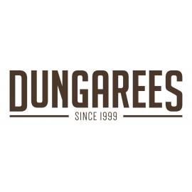 Dungarees logo