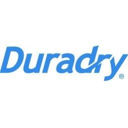Duradry