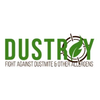 Dustroy