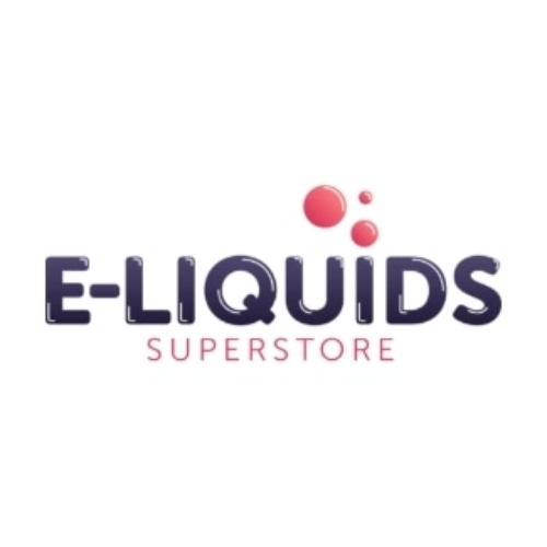 E-Liquids Superstore