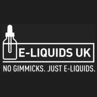 E-Liquids logo