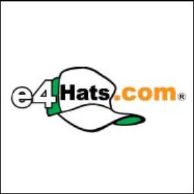 e4Hats