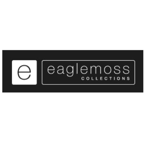 Eaglemoss Shop logo