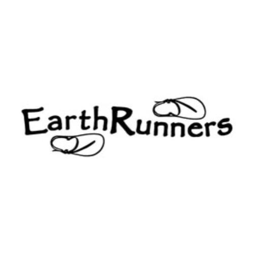 Earth Runners