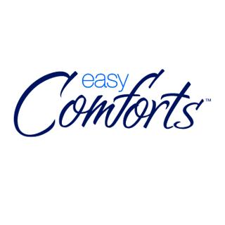 Easy Comforts
