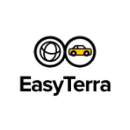 Easy Terra