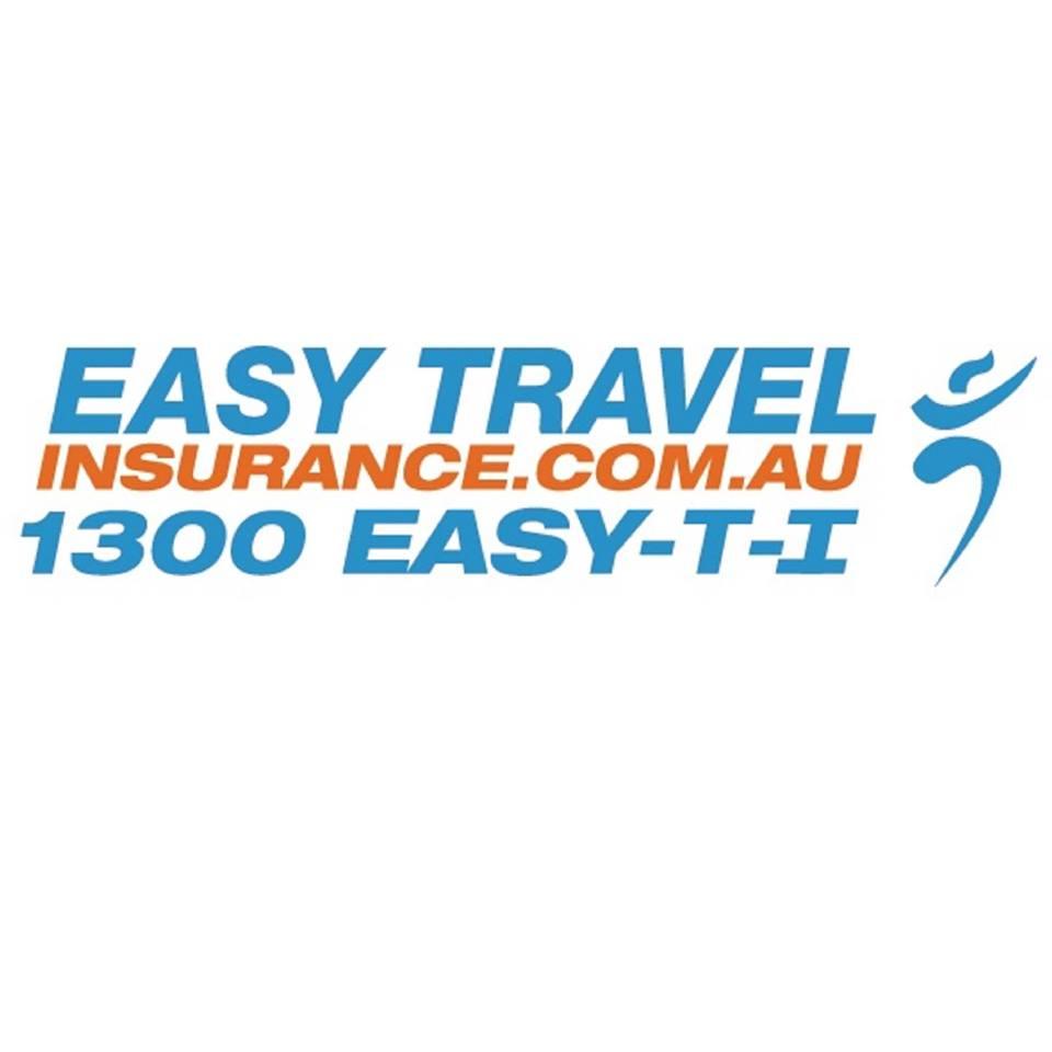 Easy Travel Insurance