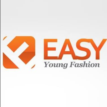 Easy Young Fashion