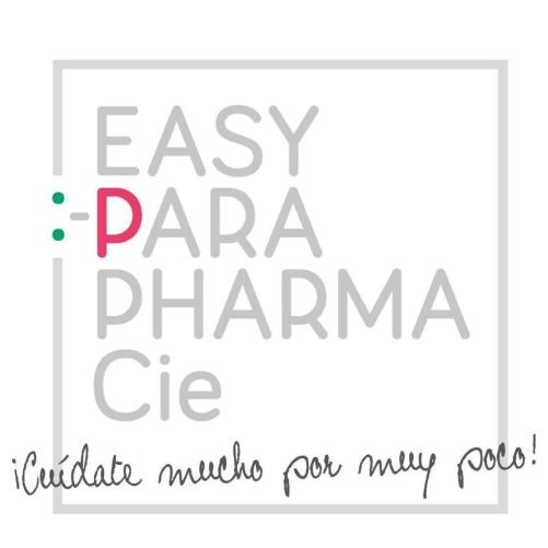 Easyparapharmacie
