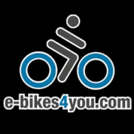 ebikes4you.com