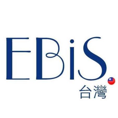 EBiS Cosme