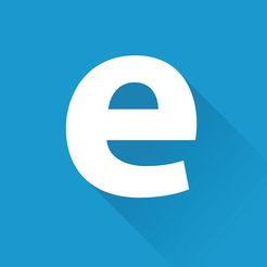 ebookers logo
