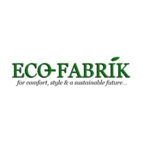 Eco-Fabrik