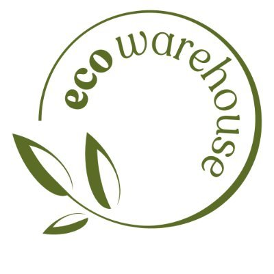 Eco Warehouse logo