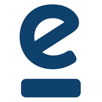 Ecosa logo