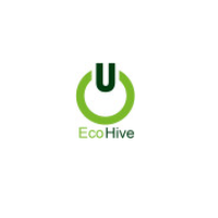 EcoHive