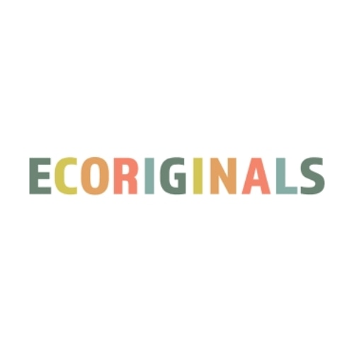 Ecoriginals