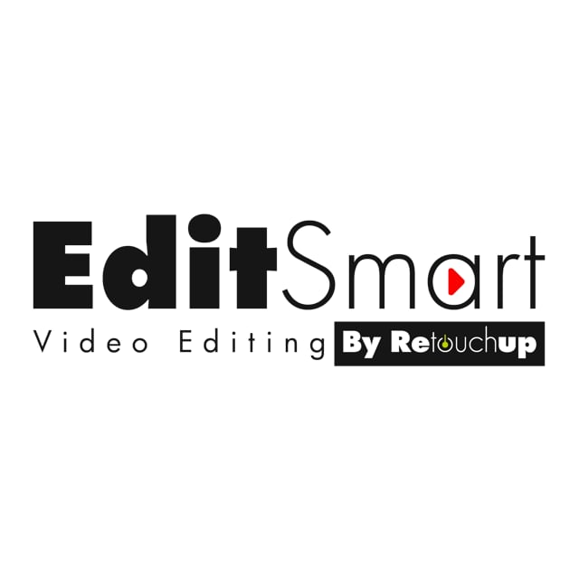 EditSmart