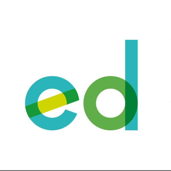 EdPlace logo