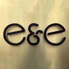 E&E Jewellery