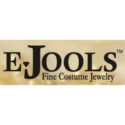 Ejools