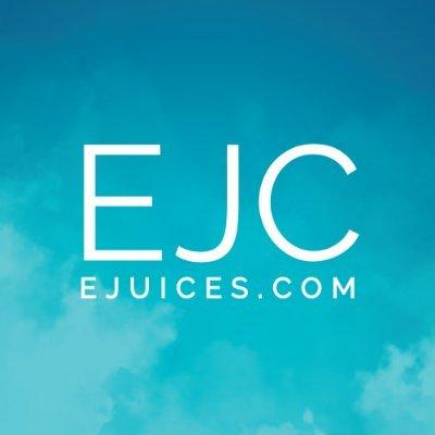 EJUICES.COM logo