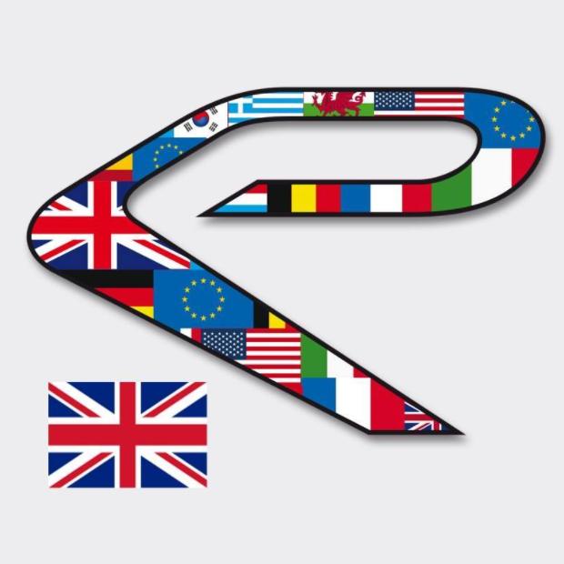 EKOI logo