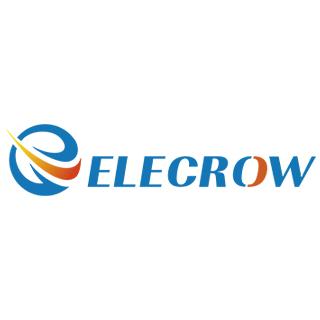 Elecrow logo