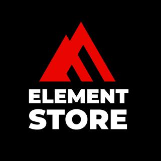 Elementstore