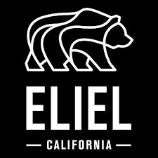 Eliel Cycling logo