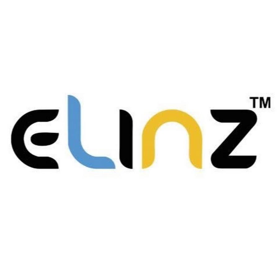 Elinz