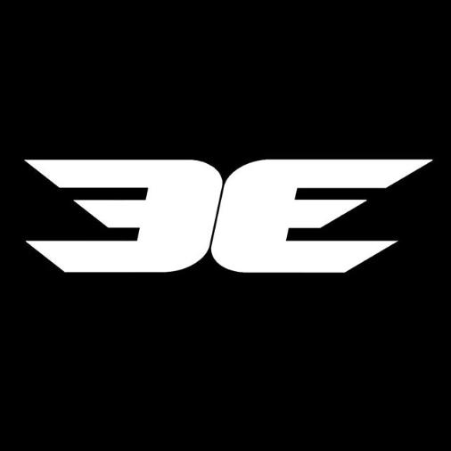 Elite Eleven